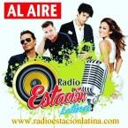 RADIO ESTACION LATINA Chile