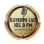 Radio.Estereo.Luz.chichicastenango Guatemala