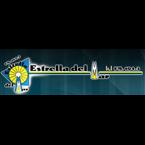 Radio Estrella del Mar 104.3 FM Nicaragua, Managua