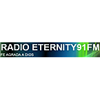 Radio Eternity Puerto Rico
