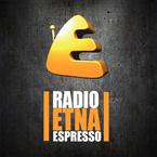 Radio Etna Espresso 100.2 FM Italy, Sicily