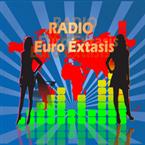 Radio Euro Éxtasis Chile