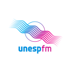 Rádio Unesp FM 105.7 FM Brazil, Bauru