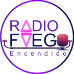 Radio Evangélica Fuego Encendido El Salvador