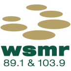 Classical WSMR 89.7 FM United States of America, Tampa