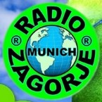 Radio Evergreen Minhen Croatia
