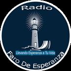 Radio Faro De Esperanza United States of America