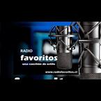 Radio Favoritos Chile