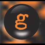 Radio G Argentina