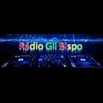 Radio Gil Bispo Cape Verde