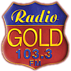 Radio Gold Greece, Athens