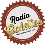 Radio Goldies Turkey