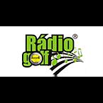 Radio Golf Czech Republic, Prague