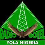 Radio Gotel Yola Nigeria