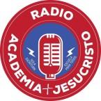 RADIO ACADEMIA JESUCRISTO United States of America