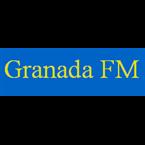 Radio Granada 100.1 FM Portugal, Lisbon