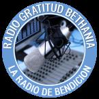 Radio Gratitud Bethania United States of America