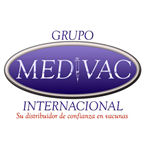 Radio Grupo Medivac Guatemala, Guatemala City