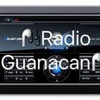 Radio Guanacan Canada