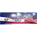 radioguanakausa United States of America