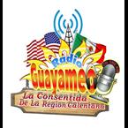 Radio Guayameo La Consentida United States of America