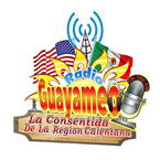 Radio Guayameo La Consentida USA