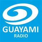 Radio Guayami Mexico, Rincon de Guayabitos