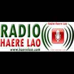 Radio Haere Lao Radio Fulbe International Senegal