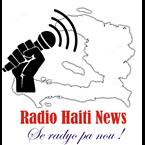 Radio Haiti News Haiti