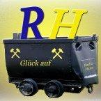 Radio Hajer Germany