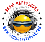 Radio Happysound Canada