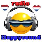 Radio Happysound Canada