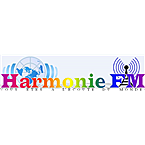Radio Harmonie FM Canada