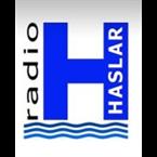 Radio Haslar United Kingdom, Gosport
