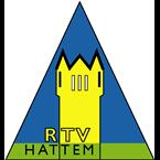 Radio Hattem 106.1 FM Netherlands, Hattem