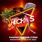 Radio Hechos 238 United States of America
