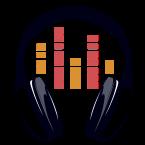 MEM GOSPEL RADIO USA