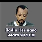 Radio Hermano Pedro Guatemala, JACALTENANGO