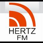 Rádio Hertz FM 96.5 FM Brazil, Franca