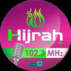 Hijrah 102.3 FM Batam Indonesia