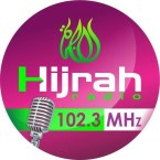 Hijrah Radio Indonesia