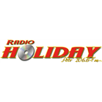 Radio Holiday Belgium