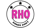 RadioHollandOnline Netherlands