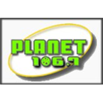Planet 106.7 106.7 FM USA, Billings