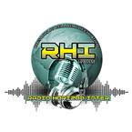 Radio Horizon Inter United States of America