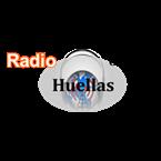 Radio Huellas Chile