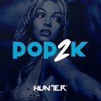 Hunter.FM - Pop2K Hits Brazil