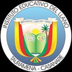 Radio IELLANO Colombia