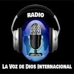 Radio La Voz de Dios Internacional United States of America