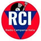 RCI (Radio Campania Italia) Italy